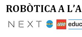 ROBÒTICA A L'AULA